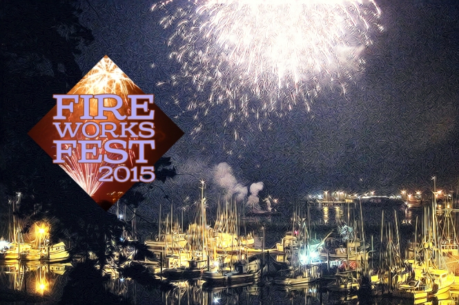 fireworksfest-web