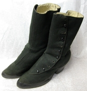 boots-artifact