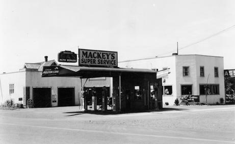 Mackeys1932
