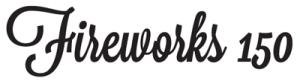 fireworks150-logo