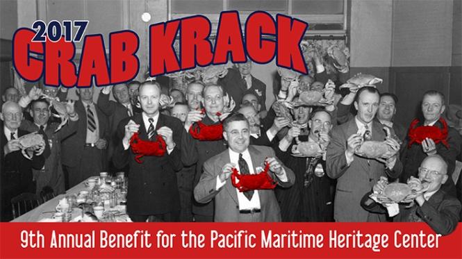 2017-crabkrack-web